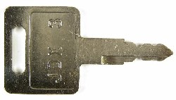 Deere keys #AT147803