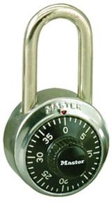 Lock Lock Usa locker locks keyed alike pad locks padlock master
