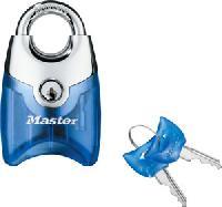 Master Lock Specialty Padlocks Keyed Alike Pad Locks