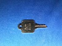 Club Car keys #1104867