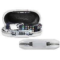Portable SafeSpace - 5900D (White)